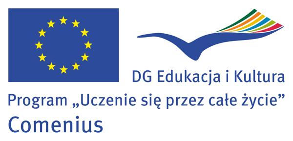 Comenius logo